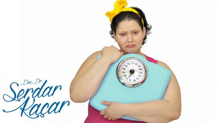 Obesity's Effect on Social Life